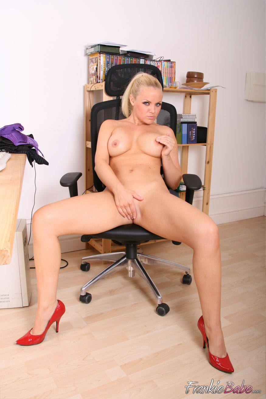 naughty_sec_15